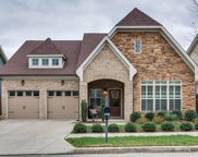 3071 Kirkland Cir, Mount Juliet image