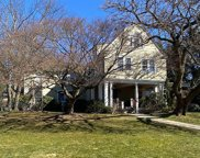 2 Castle View  Court, Rye Brook image