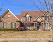 2381 Spring Mill Woods, St Charles image