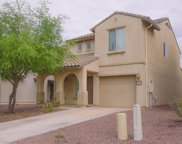 21496 E Independence, Red Rock image