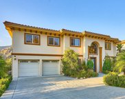 11471 Sierra Ranch View Road, Tujunga image