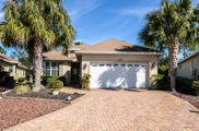 8345 Sw 82nd Loop, Ocala image