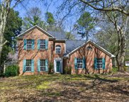 3100  Peregrine Court, Charlotte image