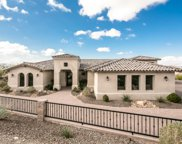 1011 Corte Fortuna Dr, Lake Havasu City image