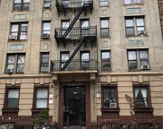 1096 Ocean Avenue, Brooklyn image