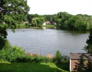 2532 Crestline Drive, White Bear Lake image
