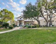 11436 Cat Springs, Boerne image