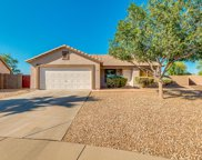 10766 W Donald Drive, Sun City image