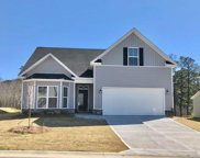 308 Koweta Way, Grovetown image