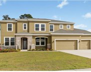 16443 Good Hearth Boulevard, Clermont image