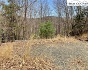 Lot L17 Woodlake  Loop, Elk Park image