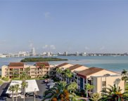 855 Bayway Boulevard Unit 702, Clearwater image