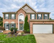 224 CARTLAND WAY, Forest Hill image