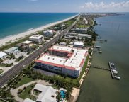 3360 S Atlantic Avenue Unit #301, Cocoa Beach image