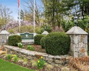 46 Trailhead Lane Unit 46, Tarrytown image