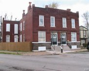 4501 Mary  Avenue, St Louis image