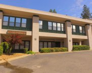 1004  Fowler Way, Placerville image