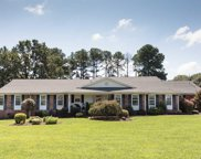 206 Redcliffe Road, Greenville image