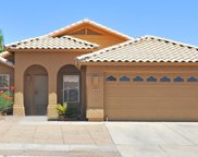 9104 N Palm Brook, Marana image