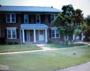 36320 Park Place, Sterling Heights image