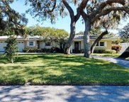 301 Live Oak Lane, Largo image