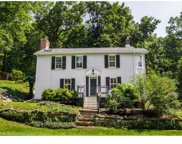 2975 Holicong Road, Buckingham image