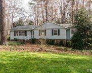 5204 Collingswood Drive, Raleigh image