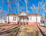 505 Cypress Point Drive, Chappells image