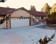 6901 Hillridge Place, Parker image
