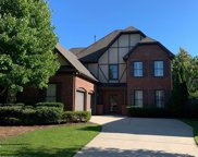 2412 Chalybe Trl, Hoover image