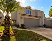 659 SELVA LAKES CIR, Atlantic Beach image