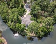 8 Berkshire Court, Hilton Head Island image