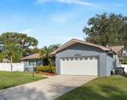 2968 Compton Court, Clearwater image