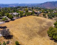 Sunny Heights Unit #31, Fallbrook image