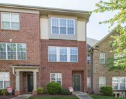 9712 Jordy Drive Unit #291, Raleigh image