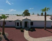 2320 E Willowleaf Drive, Mohave Valley image