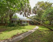 212 Forest Trail, Isle Of Palms image