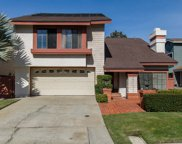 9336 Black Hills Way, Rancho Penasquitos image