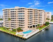 3100 Ne 48th St Unit #909, Fort Lauderdale image