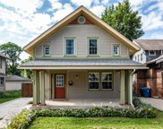 807 42nd  Street, Indianapolis image