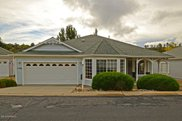1776 E Fleet Street, Prescott Valley image