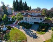 2660  Highland Hills Drive, El Dorado Hills image