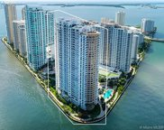 901 Sw Brickell Key Unit #3602, Miami image