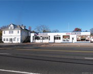 710 & 718 Enfield  Street, Enfield image