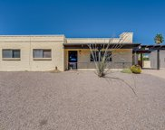 1642 S Abrego, Green Valley image