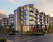 32828 Landeau Place Unit 1, Abbotsford image