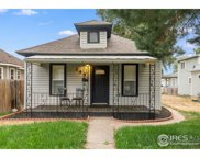 1441 10th St, Greeley image