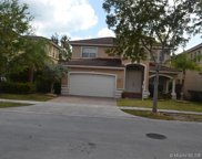 20711 Sw 91st Ct, Cutler Bay image
