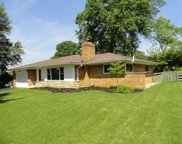 2441 Little Dry Run Road, Anderson Twp image