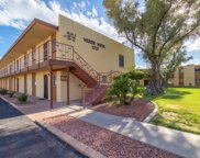 3737 E Turney Avenue Unit #209, Phoenix image